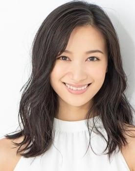 Yu Takahashi Photo