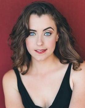 Laurel Brady Photo