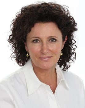 Lyn Paolo