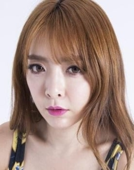 Park Cho-hyeon Photo