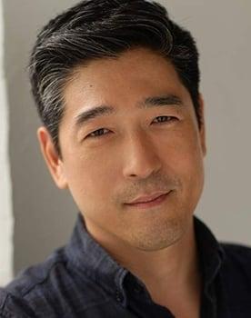 Peter Y. Kim Photo