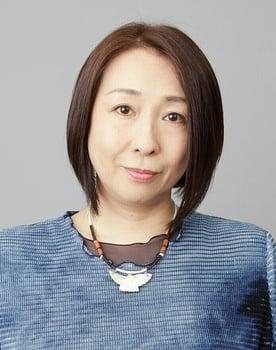 Mika Doi Photo