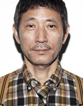 Kaoru Kobayashi Photo