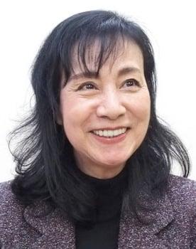 Yukie Kagawa Photo