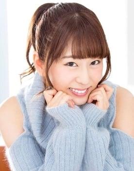 Megu Sakuragawa Photo