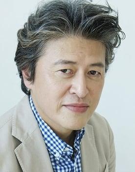 Kwon Hae-hyo Photo