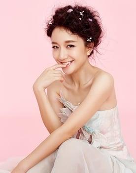 Li Qian Photo