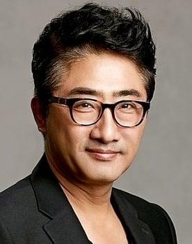 Ryu Tae-ho Photo