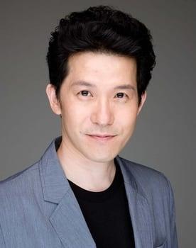 Ichirôta Miyakawa Photo