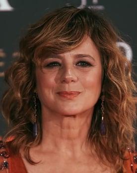 Emma Suárez Photo