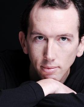 Matt Gillanders Photo