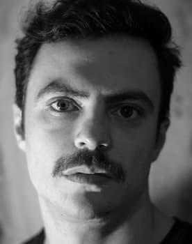 Luiz Felipe Bianchini Photo