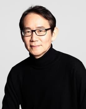Masayuki Suo Photo