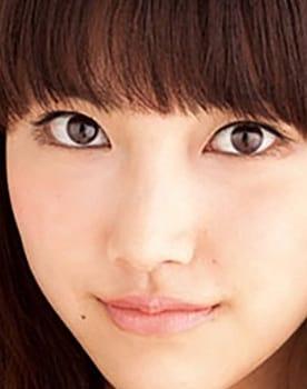 Seika Taketomi Photo