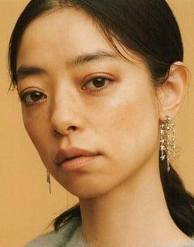 Miwako Ichikawa Photo