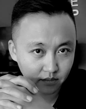 Kai Wang Photo