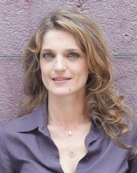 Olivia Côte Photo