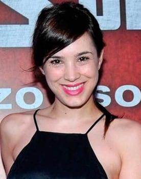 Vanesa González Photo