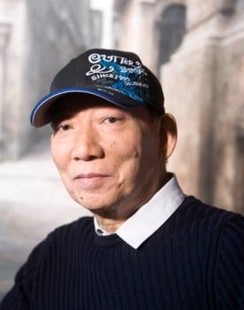 Yuen Woo-ping Photo