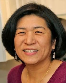 Jean Tsien