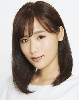 Yuzuki Akiyama Photo