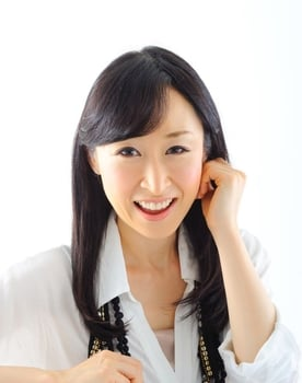 Sayaka Ohara Photo