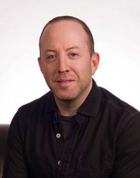 Mike Lasker