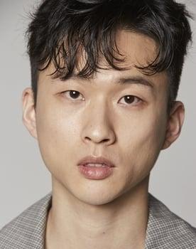 Kim Dae-gun Photo