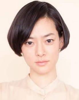 Mikako Ichikawa Photo