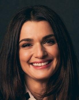 Rachel Weisz Photo