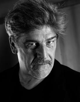 Fabio Sartor Photo
