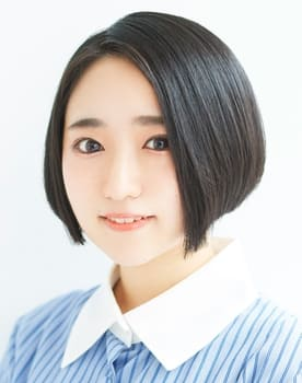 Aoi Yuki Photo