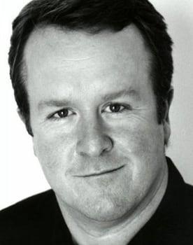Jeff Truman Photo