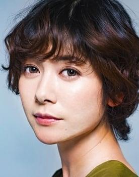 Yoko Maki Photo