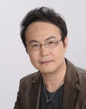 Kōichi Tōchika