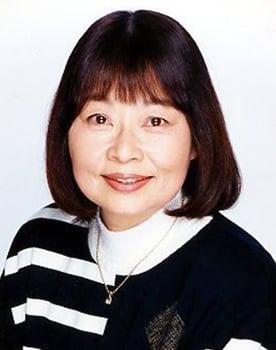 Keiko Yamamoto Photo