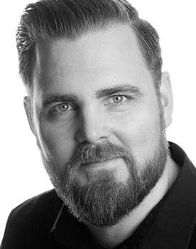 Mattias Nordkvist Photo