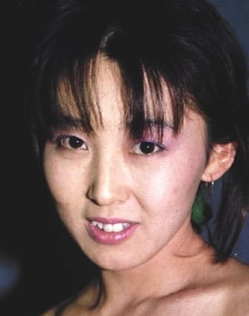 Kiyomi Itō Photo