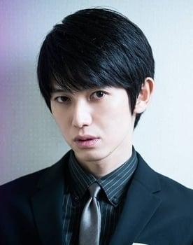 Kanata Hongo Photo