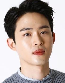 Jeong Jae-kwang Photo