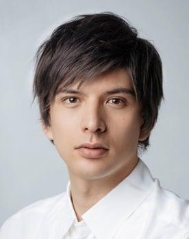 Yu Shirota Photo