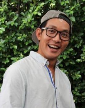 Supakorn Kitsuwon Photo