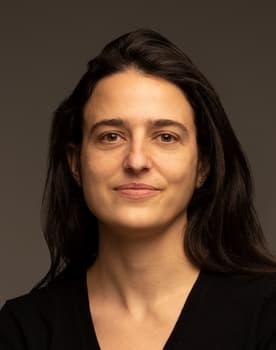 Nicole Salazar