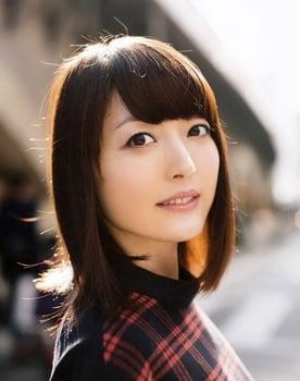 Kana Hanazawa Photo