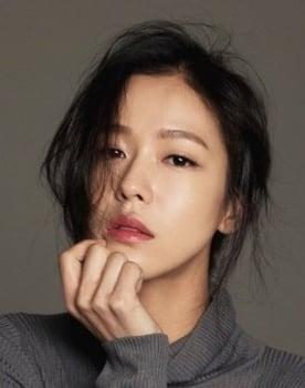 Kyung Soo-jin Photo