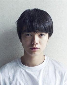 Shota Sometani Photo