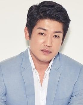 Heo Sung-tae Photo