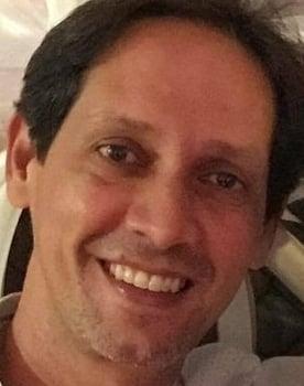 Julio Ramos Photo