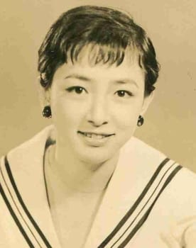 Ineko Arima Photo