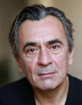 Michel Bompoil Photo